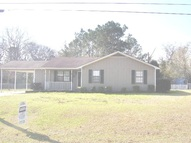 11 Lakeside Drive Eufaula AL, 36027