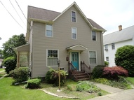 714 Maple Ave Dubois PA, 15801