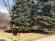 Lot 133 Bloomcrest Bloomfield Township MI, 48304