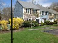 1275 Maplewood Avenue Portsmouth NH, 03801