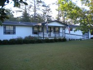 198 Yearling Lane Walterboro SC, 29488