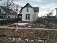 920 4th St Greeley CO, 80631