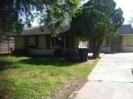 5142 Hull St Houston TX, 77021