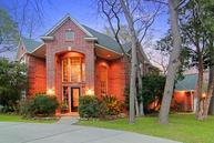 1602 Hillendahl Bl Houston TX, 77055