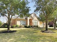 12706 Stillwood Park Ct Cypress TX, 77433