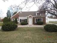20211 Pleasant Saint Clair Shores MI, 48080