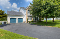 27 Rose Court Elkton MD, 21921