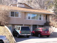 23 Ponderosa Dr Glenwood Springs CO, 81601