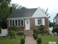 27 Alice Ct East Rockaway NY, 11518