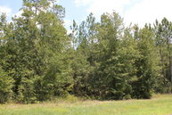 Lot #6 Walton Way Nashville GA, 31639