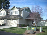 9067 N Piper Ct Hayden ID, 83835