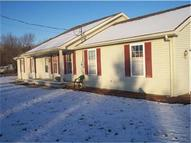 5880 Pine St Andover OH, 44003