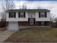 8739 Running Fox Cir Louisville KY, 40291