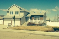 2511 Crestwood Rock Springs WY, 82901