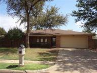 4805 Wynn Circle Wichita Falls TX, 76308