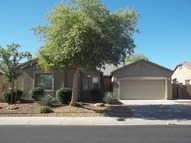 17467 W. Crocus Dr. Surprise AZ, 85388