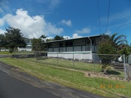 19 Luana Way Hilo HI, 96720