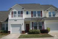 4002 Norseman Loop Southport NC, 28461