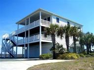 6642 Kings Lynn Dr Oak Island NC, 28465