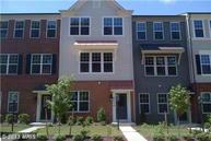 43963 Eastgate View Drive Chantilly VA, 20152