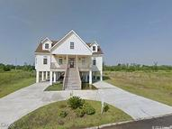 Address Not Disclosed Bay Saint Louis MS, 39520