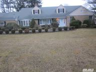 43 Robbins Drive East Williston NY, 11596