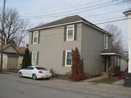 411-413 Water Connersville IN, 47331