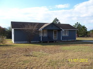 48 Sand Creek Road Tifton GA, 31793