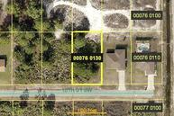 2804 10th St Sw Lehigh Acres FL, 33976