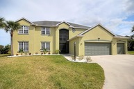 3436 Peninsula Cir. Melbourne FL, 32940