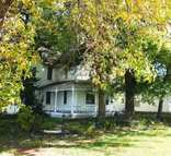 426 New Jersey Ave Holton KS, 66436