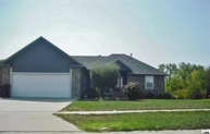 929 Se 44th Ter Topeka KS, 66609