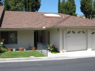 19435 Oak Crossing Road Newhall CA, 91321