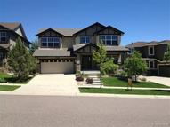 24346 East Ottawa Avenue Aurora CO, 80016