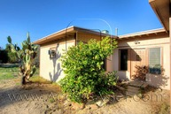25938 4th St. Hemet CA, 92544