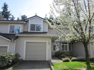 12537 Ne 7th Pl Bellevue WA, 98005