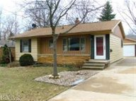 1013 N Walnut Normal IL, 61761