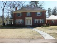 263 Farmington Road Longmeadow MA, 01106