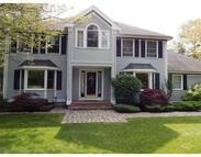 67 Highridge Road Westport MA, 02790