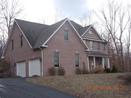 104 S. Lakewood Dr. Ridgeley WV, 26753
