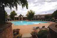 Terraces At Towne Lake Apartments Woodstock GA, 30189