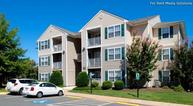 The Landings At Markhams Grant Apartments Woodbridge VA, 22191