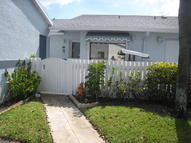 2641 Gately Drive W 302 West Palm Beach FL, 33415