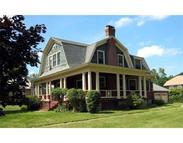 67 Sugarloaf South Deerfield MA, 01373