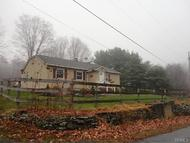 381 Oak Ridge Road Ellenville NY, 12428