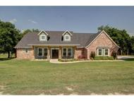 24051 Hester Circle Washington OK, 73093