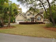 448 Lake Shore Dr Sunset Beach NC, 28468
