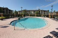 Paddock Club Of Brandon Apartments Brandon FL, 33511