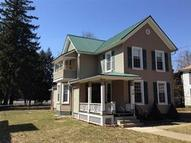 41 Griswold St Walton NY, 13856