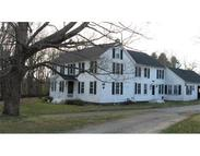 1874 Old Turnpike Rd Oakham MA, 01068